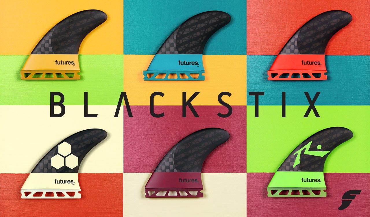 アルメリック AM1 ブラックス ティックス