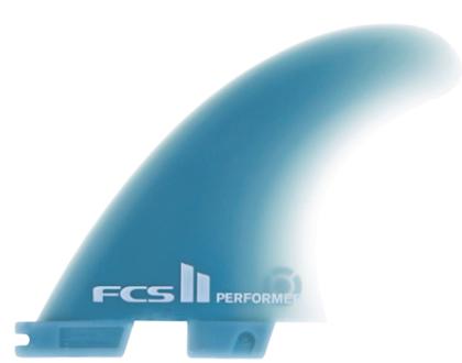 Performer GLASS FLEX Tri