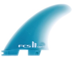 Carver GLASS FLEX  Tri