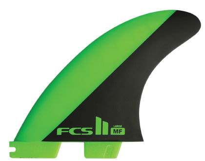 MF  (Mick Fanning)  PC Tri