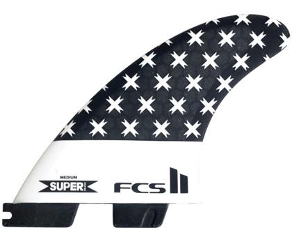 Super (Super Brand) PC  Tri